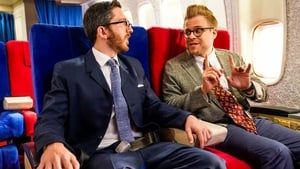 Adam Ruins Everything: 2×26