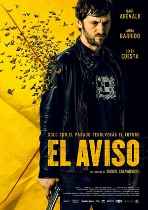 El Aviso (The Warning)