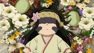 Fumetsu no Anata e แด่เธอผู้เป็นนิรันดร์ ตอนที่3