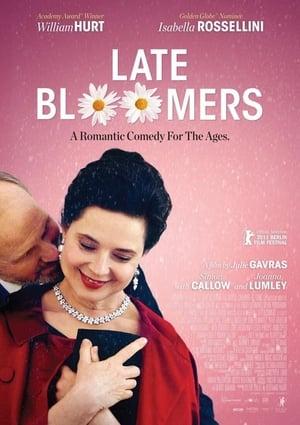 Late Bloomers-Azwaad Movie Database