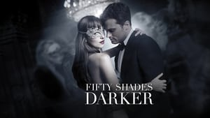 Fifty Shades Darker / As Cinquenta Sombras Mais Negras