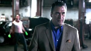 The Sopranos S06E014