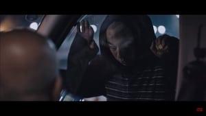 Eksi Bir (2017)