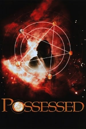 Possessed - Il contagio del male