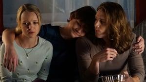 Finding Carter Season 2 Episode 20