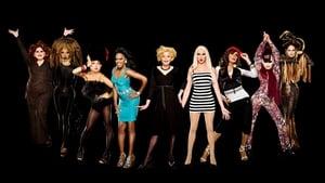 poster RuPaul's Drag Race