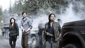 Assistir Z Nation: 1 Temporada Episódio 2