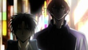 Nura: Rise of the Yokai Clan: Season 2 Episode 2