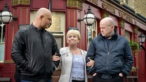 Now you watch episode 17/05/2016 - EastEnders