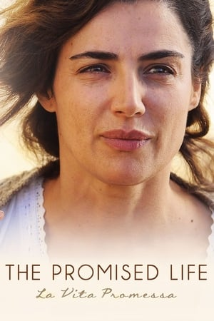 Image The Promised Life