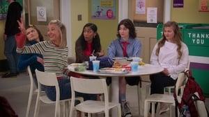 Alexa & Katie: Sezonul 3 Episodul 4 Dublat În Romănă