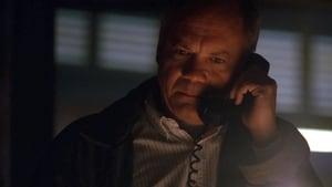 The X-Files sezonul 5 episodul 18