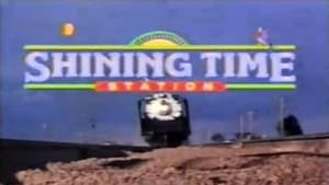 Shining Time Station poster (1280x720)
