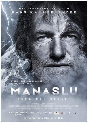 Watch Manaslu - Berg der Seelen Full Movie
