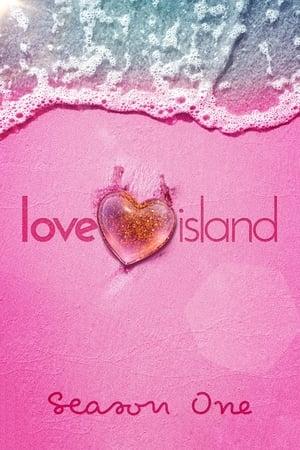 Love Island: 1×24