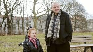 German movie from 2009: Der Stinkstiefel