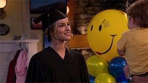 Good Luck Charlie Season 4 Episode 18