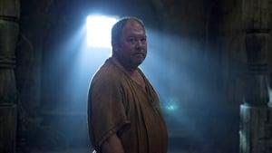 Atlantis Sezon 2 odcinek 8 Online S02E08