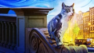 Kitty Love: An Homage to Cats (2021)