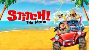 Stitch! The Movie
