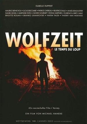 Wolfzeit Film