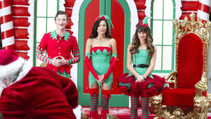 Glee: Season 5 Episode 8