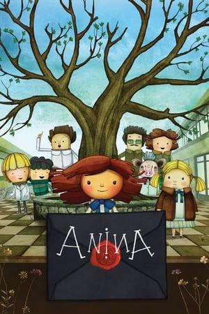 Anina (2015)