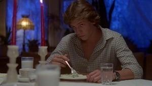 Butcher, Baker, Nightmare Maker (1982)