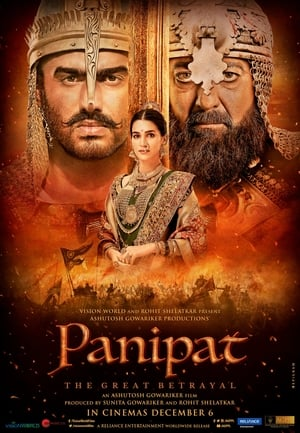 Image Panipat