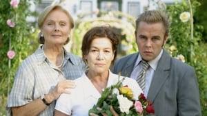 German movie from 2004: Die Rosenzüchterin