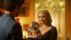 Best Christmas Ball Ever! (2019), film online subtitrat
