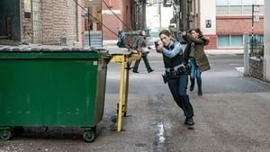 Chicago Police Department: 3×19