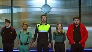 Heroes Wanted (2016) HDRip Movie Watch Online