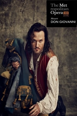 Image Don Giovanni