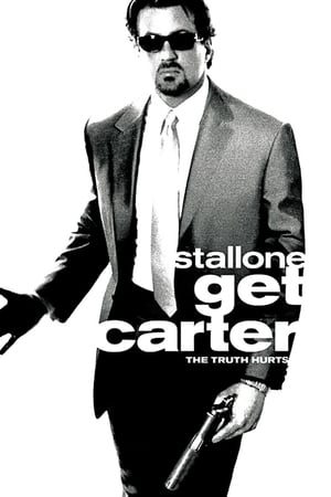 Get Carter (2000) is one of the best movies like Eastern Promises (2007)