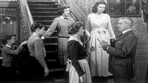 Treize à la douzaine (1950)