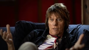 Still on the Run: The Jeff Beck Story (2018)