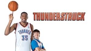 Thunderstruck [2012]