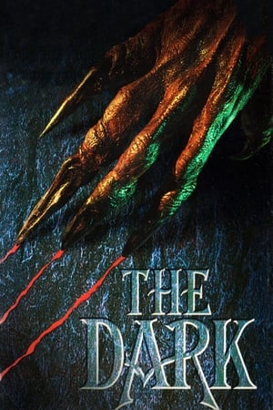 Poster The Dark (1993)