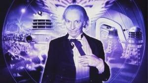 Doctor Who: s1e5