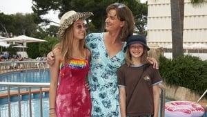 Eine ganz gewöhnliche Familie [2020]