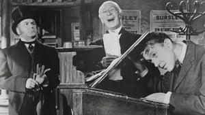 The Card (1952)