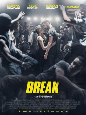 Break Regarder Film Gratuit