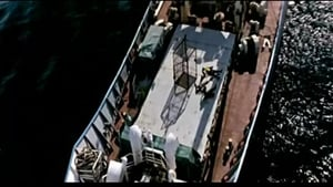 Cámara Oscura – Deadly Cargo – Θανάσιμο Φορτίο (2003) [αποκλειστική]