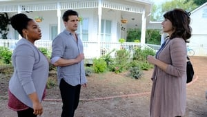 Kevin (Probably) Saves the World: 1×5