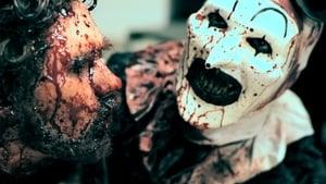 Terrifier (2011)