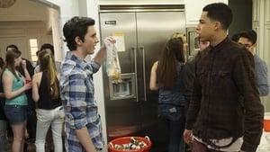 Black ish Season 3 Episode 20 Watch Online Free