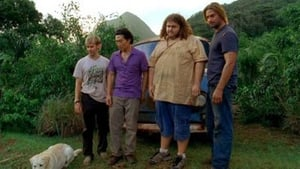 Lost, Les Disparues saison 3 episode 10 streaming vf