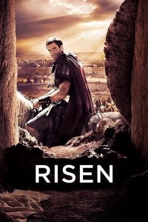 Image Risen