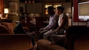 Army Wives: 6×12